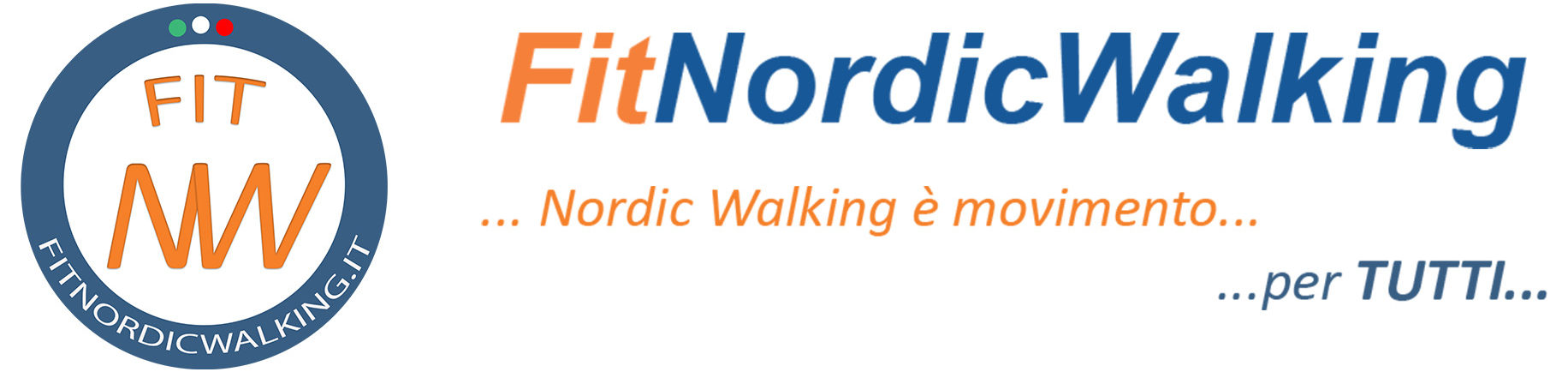 Fitnordicwalking